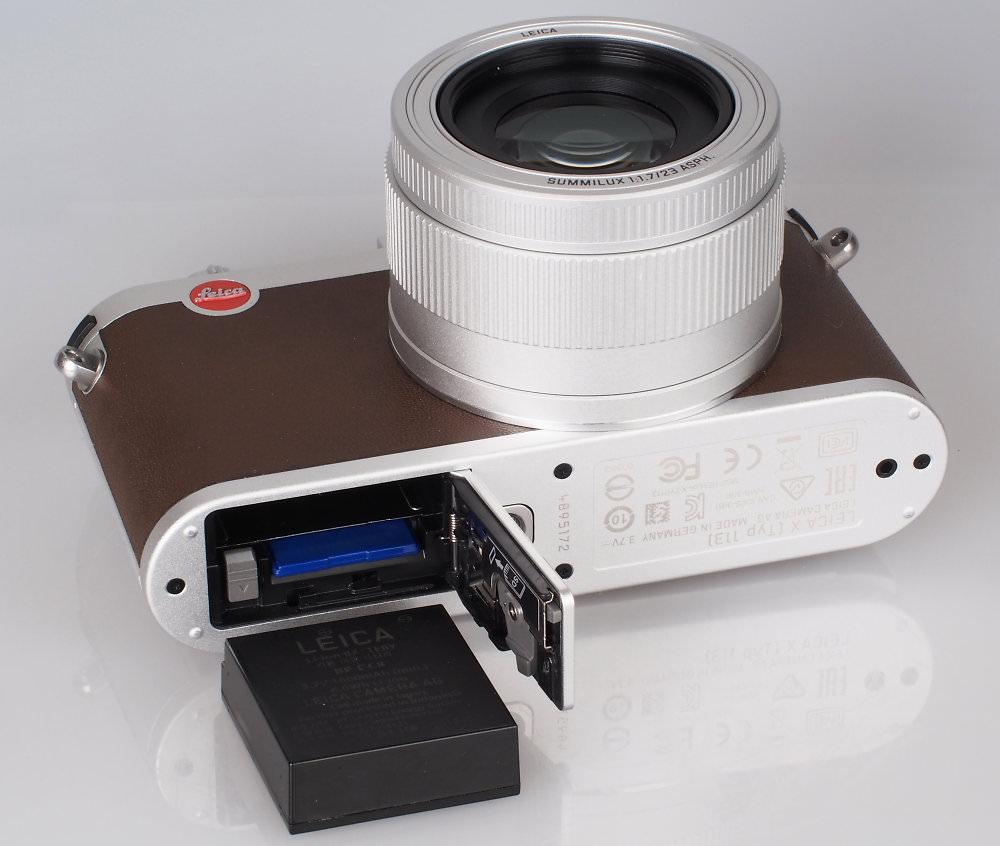 Leica X Typ113 (1)