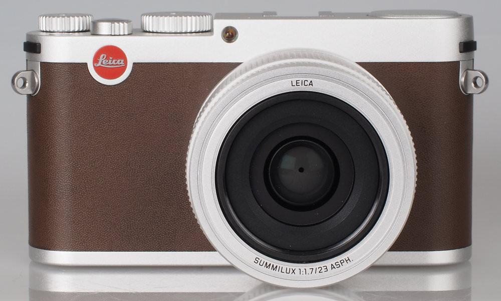 Leica X Typ113 (3)