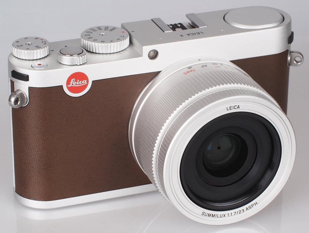 Leica X Typ113 (4)