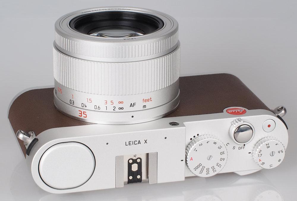 Leica X Typ113 (7)