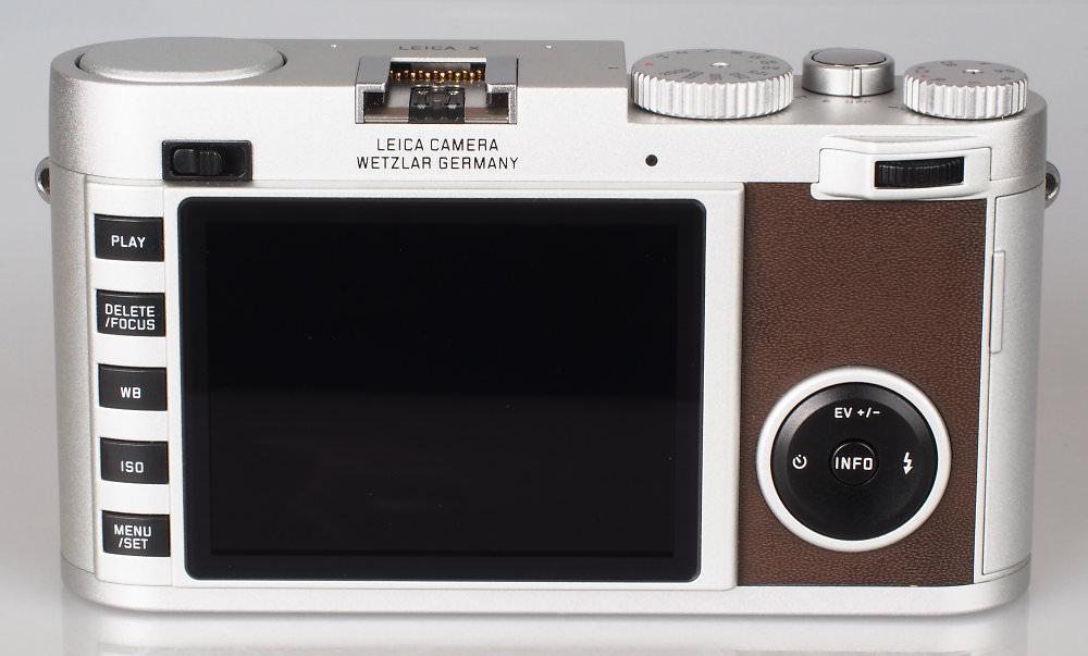 Leica X Typ113 (9)