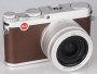 Thumbnail : Leica X 23mm f/1.7 Typ 113 Sample Photos