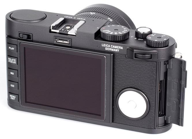 Leica X Vario Large (10)