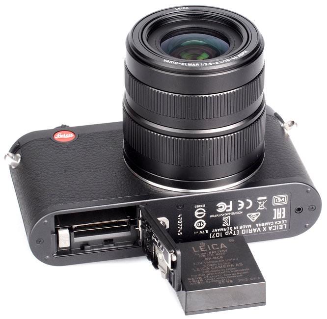 Leica X Vario Large (13)