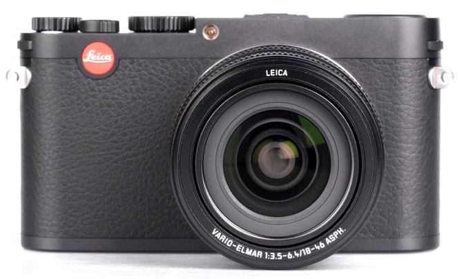 Leica X Vario Large (2)
