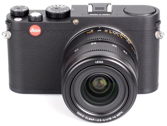 Leica X Vario Large (3)