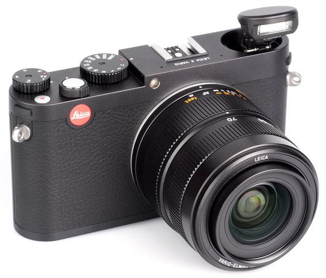 Leica X Vario Large (6)