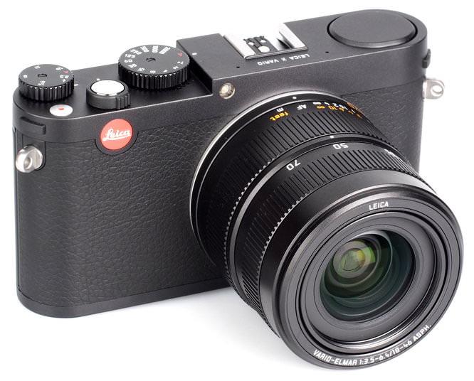 Leica X Vario Large (7)