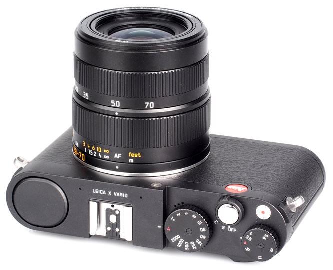 Leica X Vario Large (9)