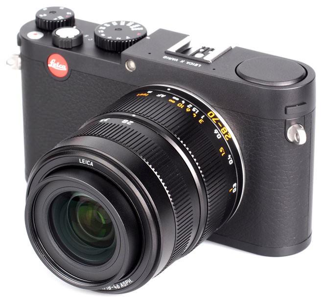 Leica X Vario Large (4)