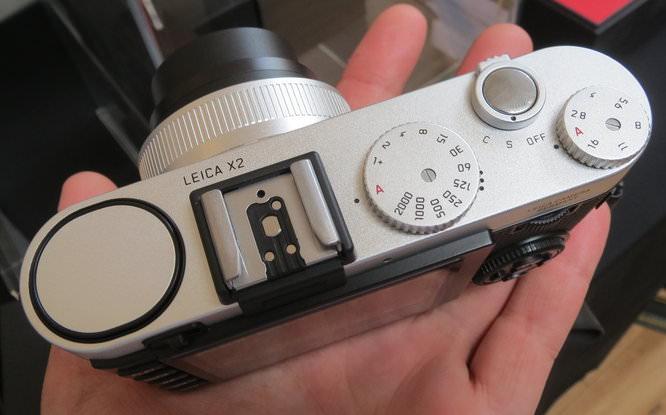 Leica-x2 (10)