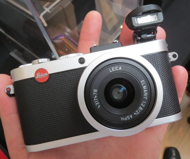 Leica-x2 (1)