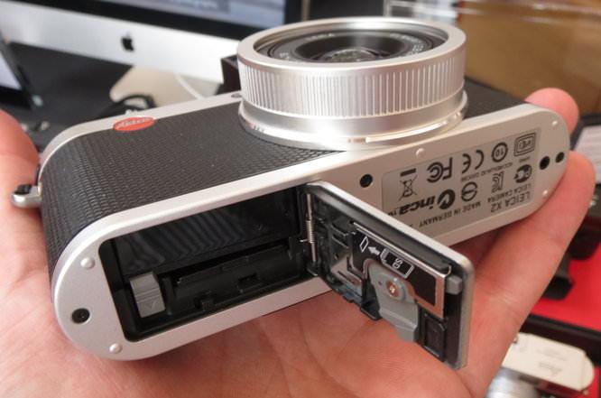 Leica-x2 (6)