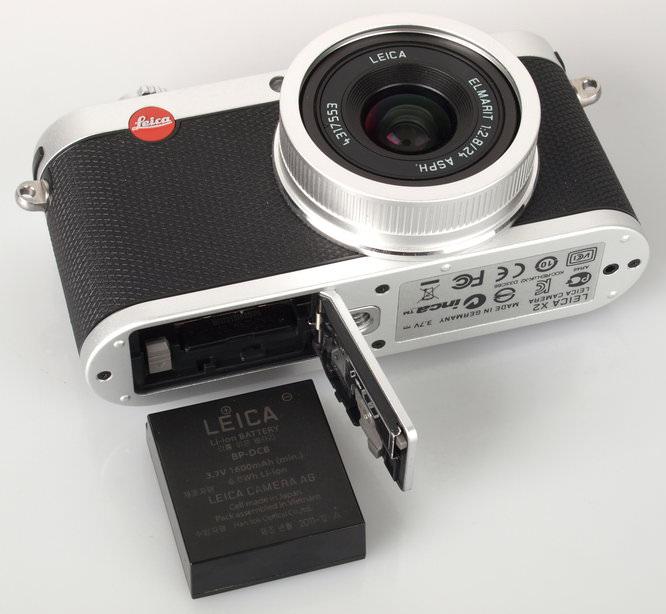 Leica X2 (10)