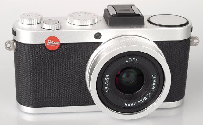 Leica X2 (3)