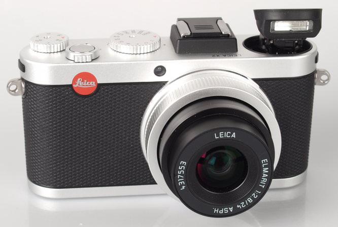 Leica X2 (5)