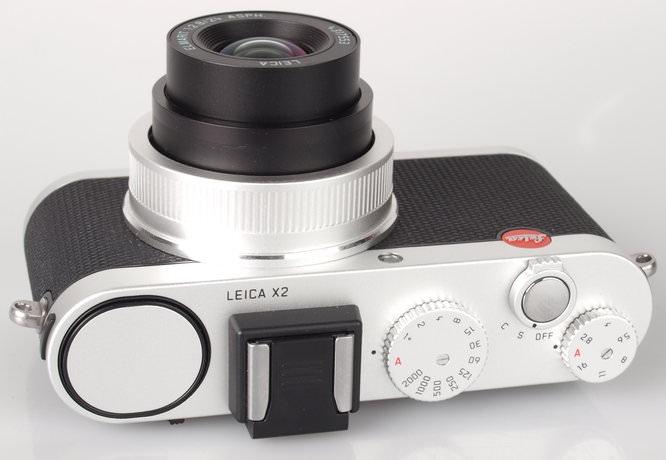 Leica X2 (6)