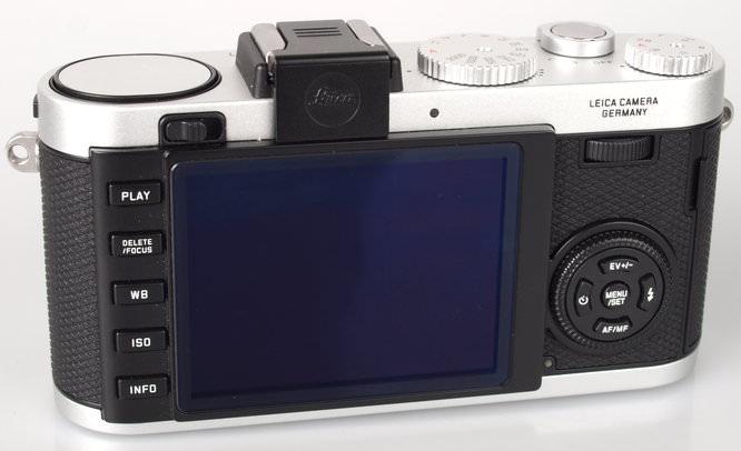 Leica X2 (7)