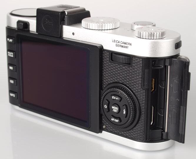 Leica X2 (9)