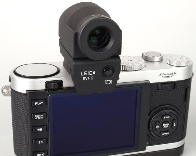 Leica X2 Evf (2)