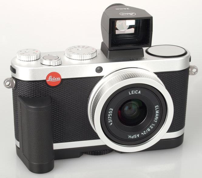 Leica X2 Ovf (2)