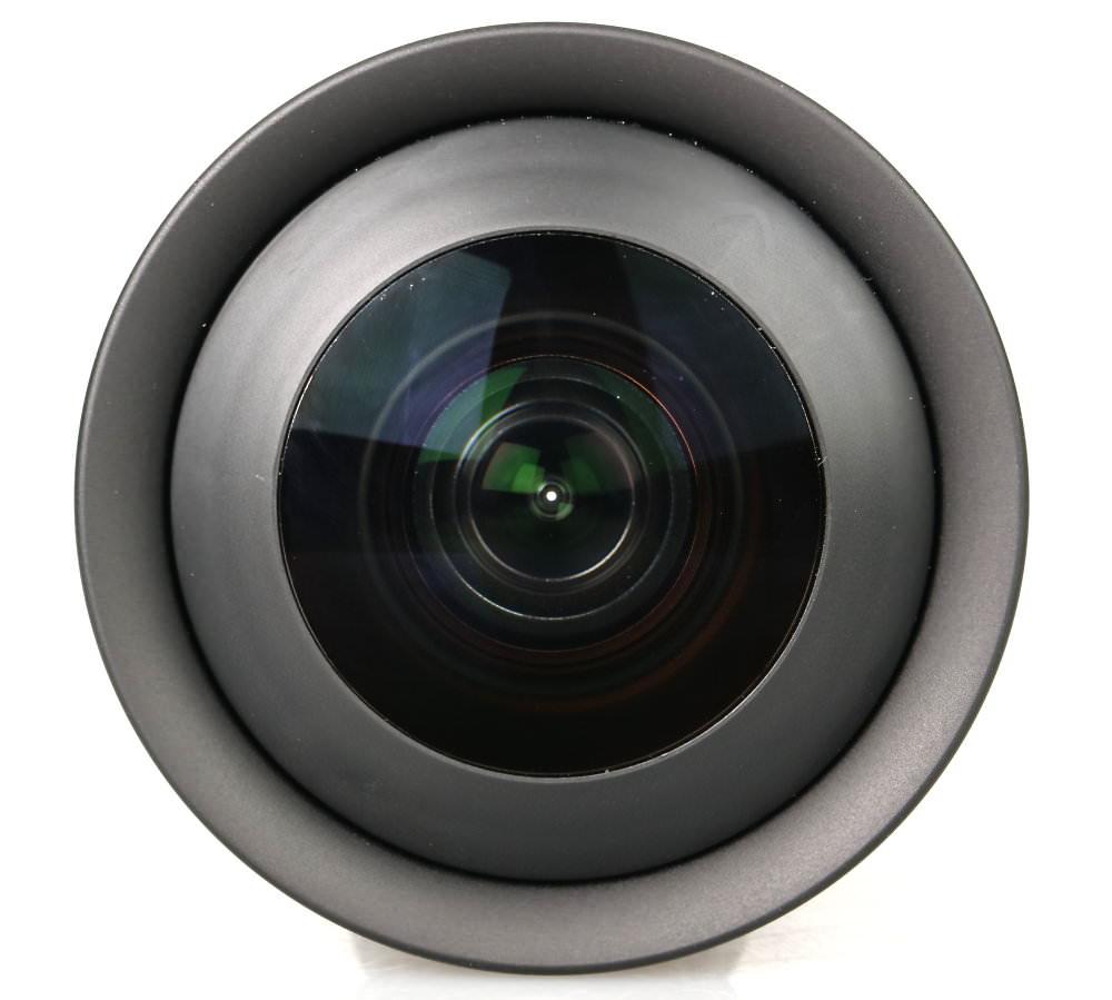 Lensbaby Circular Fisheye 5 8mm F3 5 (7)