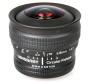 Thumbnail : Lensbaby 5.8mm f/3.5 Circular Fisheye Review