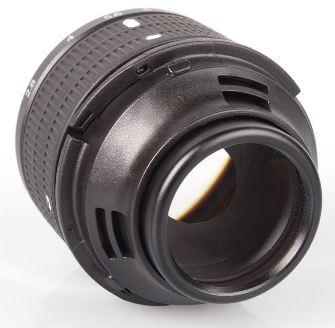 Lensbaby Edge80 Rear2