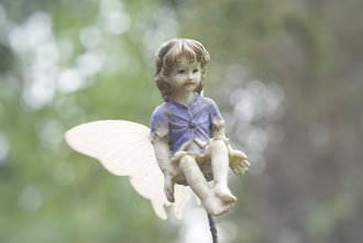 Lensbaby Spark Fairy Bokeh | 1/50 sec | f/5.6 | 50.0 mm | ISO 320