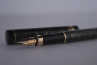 Lensbaby Spark Pen2 | 1/125 sec | f/5.6 | 50.0 mm | ISO 320