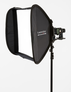 Lighting Accessories From Lastolite By Manfrotto