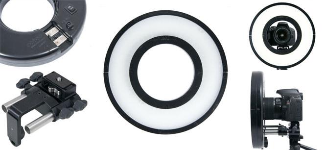 Rosco LitePad Loop