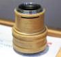 Thumbnail : Lomography Daguerreotype Achromat 64mm f/2.9 Art