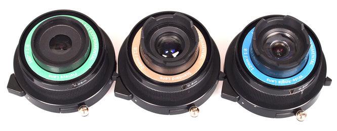 Lomography Experimental Micro Four Thirds Lenses PA240412
