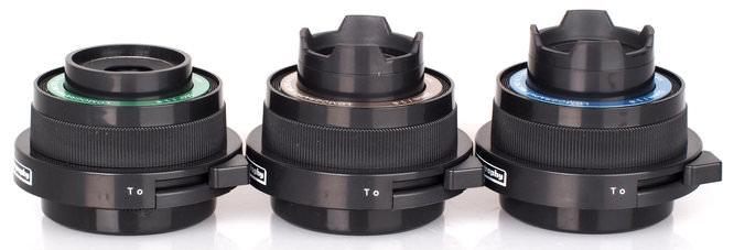 Lomography Experimental M43rds Lenses (3)