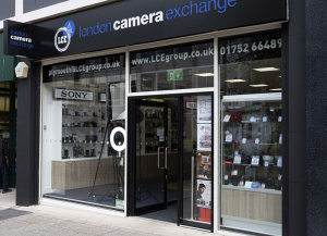 London Camera Exchange Set To Be Owned By 140-Strong Workforce
