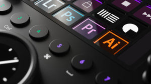 Loupedeck Introduce A New Creative Editing Tool For Photographers