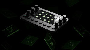 Loupedeck Live Is An Affordable Photo Editing Console