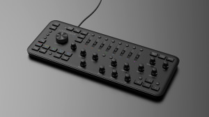 Loupedeck Photo Editing Console Gets An Upgrade