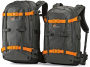 Thumbnail : Lowepro Whistler 4-Season Backpacks