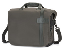Lowepro Classified AW series