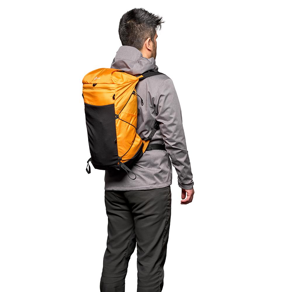 Lowepro Introduce PhotoSport Pro Hiking Backpacks For Adventure Photographers 24