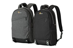 Lowepro Launch M-Trekker & PhotoStream SP 200 Bags