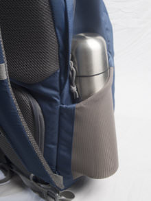 Lowepro Hatchback 22L AW Flask
