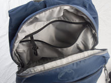Lowepro Hatchback 22L AW Pocket