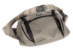 Lowepro Pro Trekker 400 AW pouch
