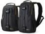 Thumbnail : Lowepro Slingshot Edge Bags