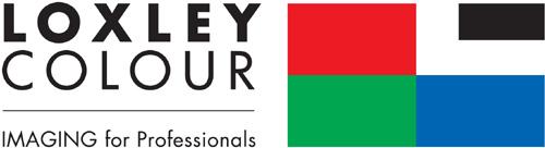 Loxley Colour Logo