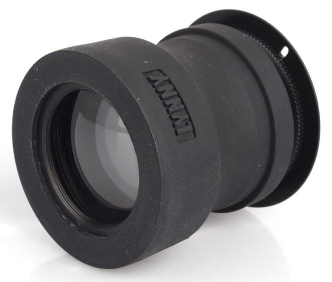 Lynny Lens 85mm (5)