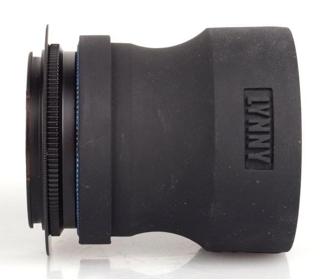Lynny Lens 85mm (8)